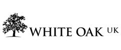 Jobs from White Oak