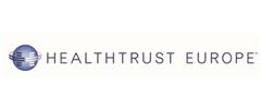 Jobs from Healthtrust Europe