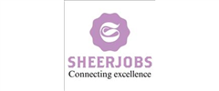 Jobs from  SHEER JOBS LIMITED