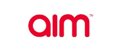 Jobs from AIM Smarter