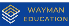 Jobs from Wayman Education