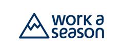 Jobs from Work a Season