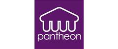 Jobs from Pantheon Resourcing Ltd