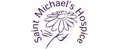 Jobs from St Michaels Hospice
