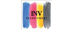 Jobs from INV RECRUITMENT LTD