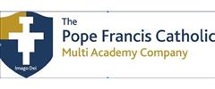 Jobs from Ethypharm
