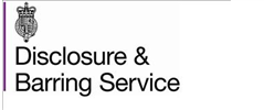 Jobs from Disclosure & Barring Service