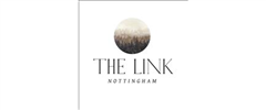 Jobs from The Link