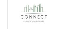 Jobs from Connect