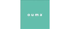 Jobs from Ouma