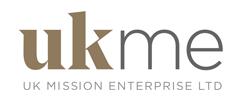 Jobs from UKME
