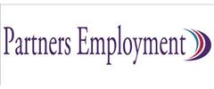 Jobs from Partners Employment European Recruitment Limited