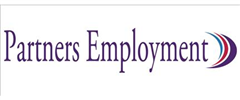 Jobs from Partners Employment