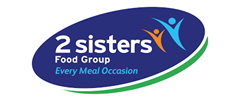 Jobs from 2 Sisters Food Group