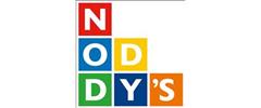Jobs from Noddy's Nursery School