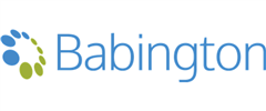 Jobs from Babington