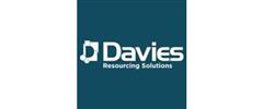 Jobs from Grovelands Resourcing