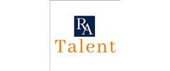 Jobs from RA TAlent
