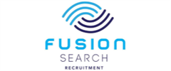 Jobs from Fusion Search