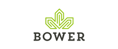 Jobs from BOWER