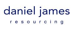 Jobs from Daniel James Resourcing