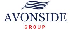 Jobs from Avonside Group
