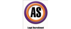 Jobs from Anakin Seal Legal