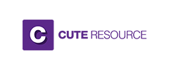 Jobs from Cute Resource