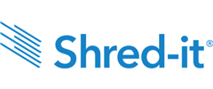 Jobs from Shred It
