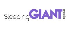 Jobs from Sleeping Giant Media