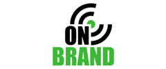 Jobs from OnBrand