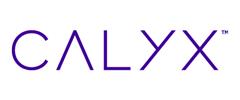 Jobs from Calyx
