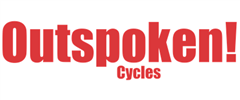 Jobs from Outspoken Cycles