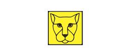 Jobs from Puma Cargo Ltd