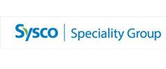 Jobs from Sysco Speciality Group