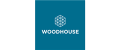 Jobs from Woodhouse Workspace