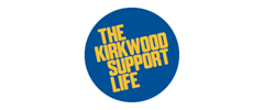 Jobs from The Kirkwood