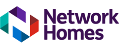 Jobs from Network Homes