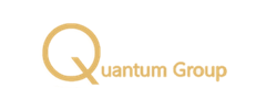 Jobs from Quantum Group
