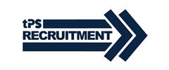 Jobs from tPS Recruitment