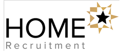 Jobs from Home Recruitment