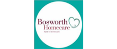 Jobs from Bosworth Homecare