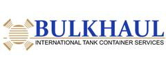 Jobs from Bulkhaul Ltd