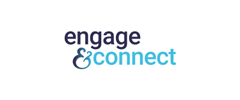 Jobs from Engage & Connect Ltd