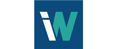 Jobs from Ideal Shopping Direct Ltd