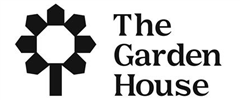 Jobs from The Garden House