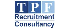 Jobs from TPF Recruitment