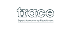 Jobs from Trace Recruit Ltd