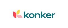 Jobs from Konker Jobs