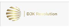 Jobs from DJK Revolution